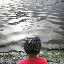 mind like water