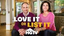 love-it-or-list-it-hgtv